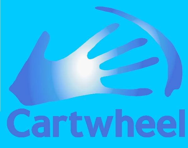 CartwheelArts