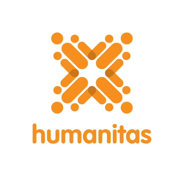 HumanitasCharity