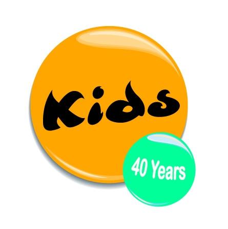 KIDSadmin