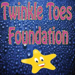 TwinkleToesFoundation
