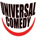 UniversalComedy