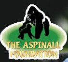 Aspinall Foundation
