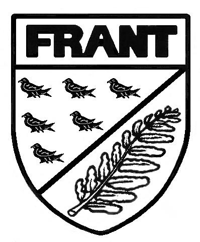 frantPTA