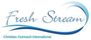 FreshStream