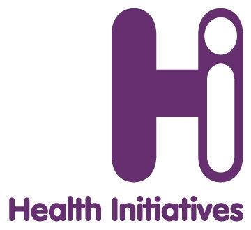 healthinitiatives