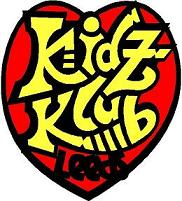 KidzKlubLeeds